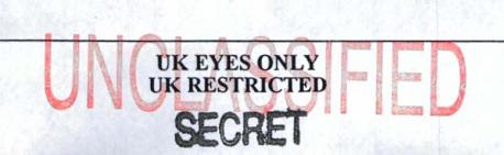 secret_00